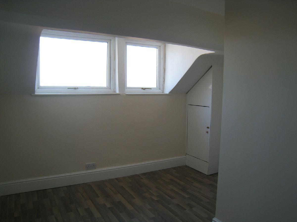 Property Photo #3