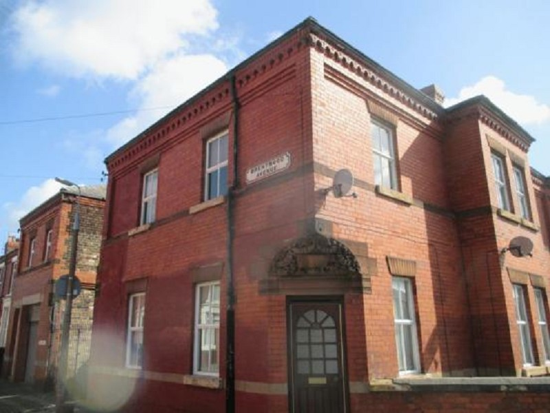 Aigburth Road, Liverpool, Merseyside. L17 4JT