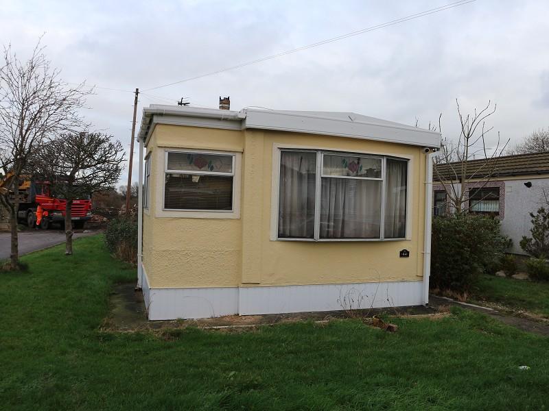 Halewood Park, Lower Road, Liverpool, Merseyside. L26 3UD